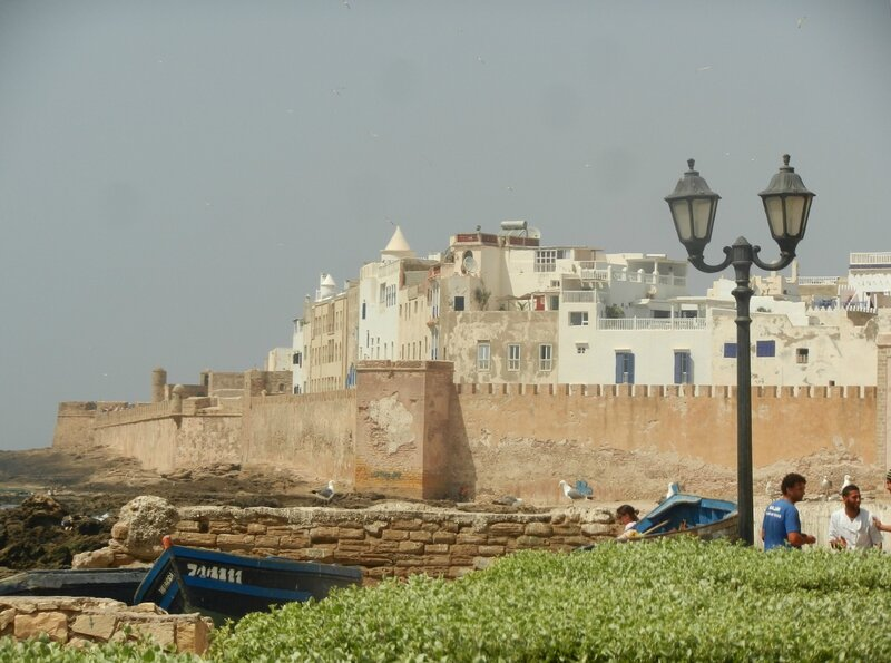 && Essaouira (40)