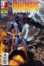 marvel knights inhumans 06