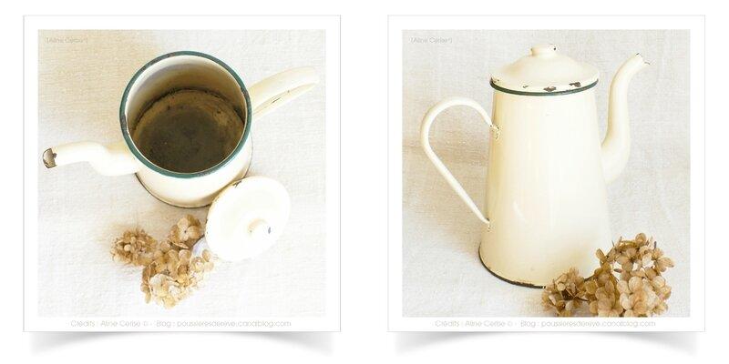 ancienne-cafétière-émaillée-jaune-blog2