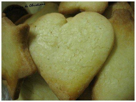 Petits_biscuits_No_l