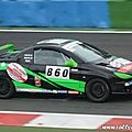 Rencontres peugeot sport magny-cours