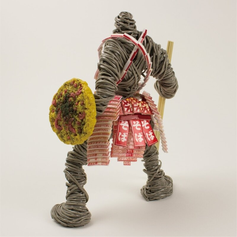 instant-noodle-warrior-5
