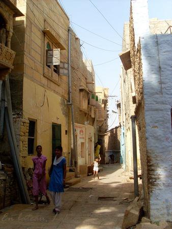 Jaisalmer_276