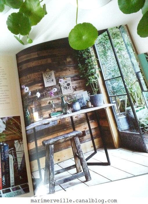 Garden Style - Selina Lake - blog marimerveille10