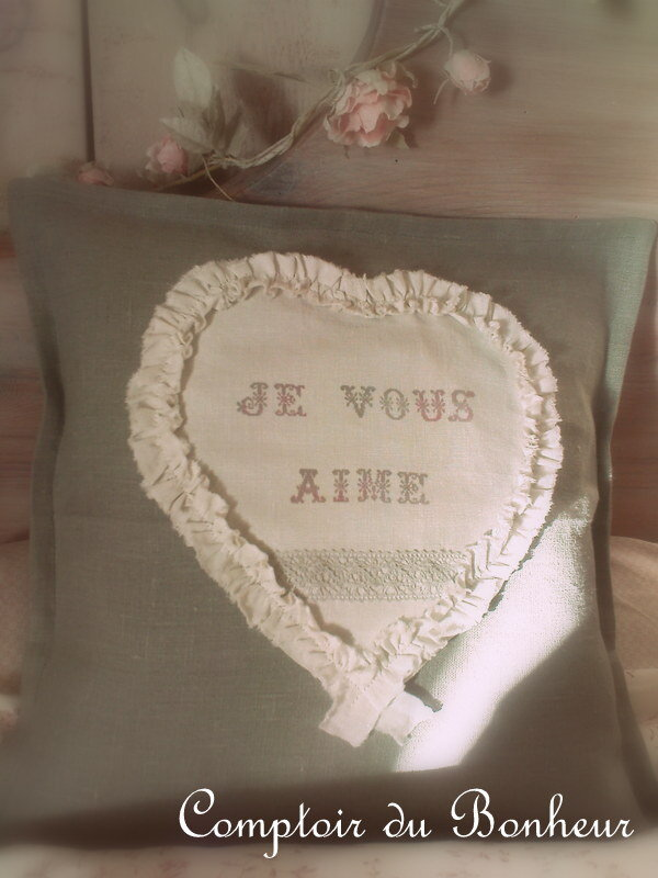 coussin_je_vous_aime_011