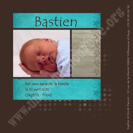 fp_bastien
