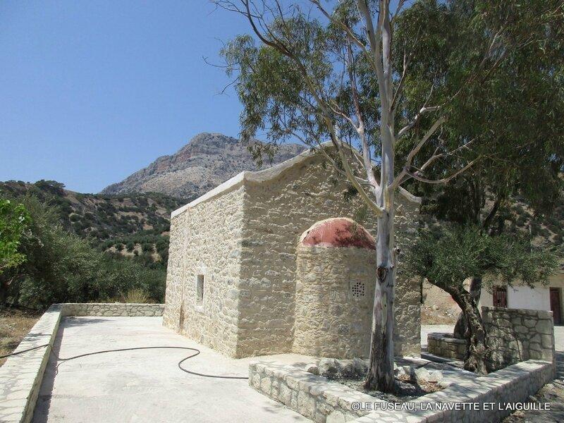 crete-2017-08-06 18