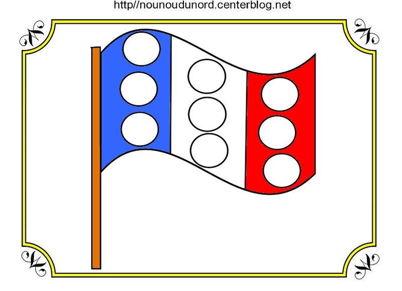 drapeau-gommettte-france-