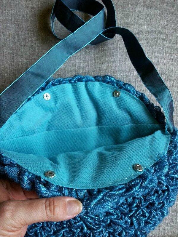 grand sac bleu astrakan 2