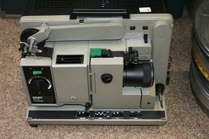BAUER_P8_TS_16__Large_