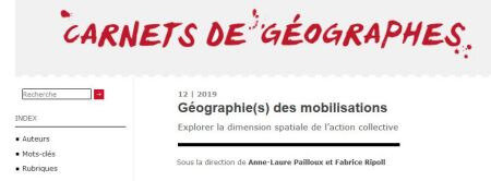 geo-mobilisations-carnets