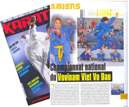 publication_Karate