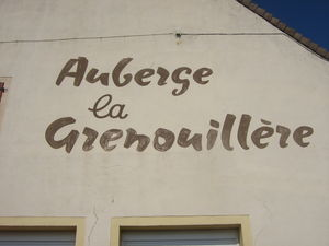 journ_e_la_grenouill_re_2009_019