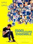 500_jours_ensemble