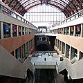 Gare (31)