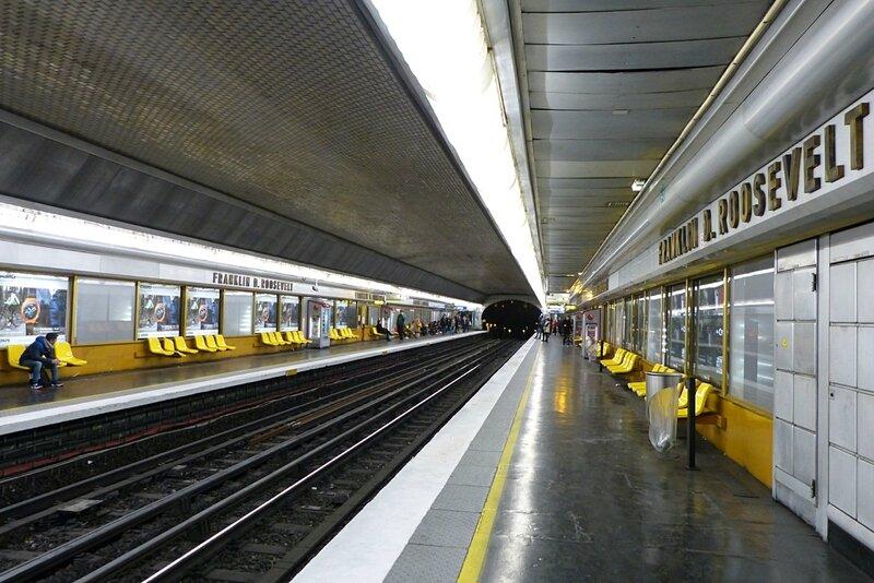 201116_station-roosevelt-9_3