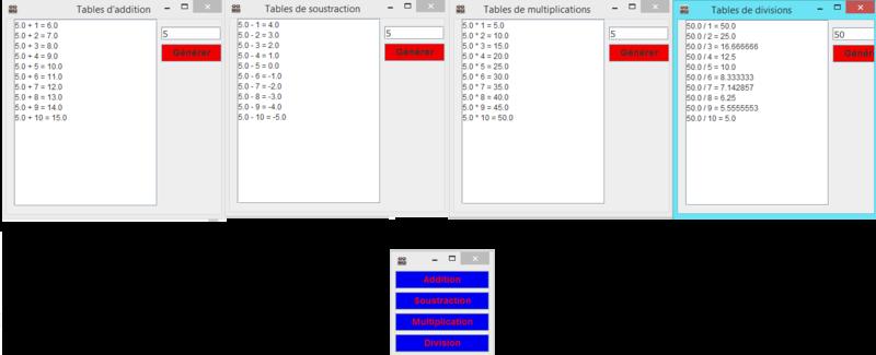 Screen_Tables