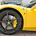 2011-Annecy Imperial-F458 Italia-178810-15