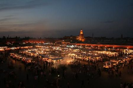 marrakech-view-from-cafe