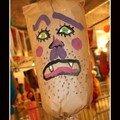 Tiotestietes-flambeaux-Carnaval2Wazemmes-09