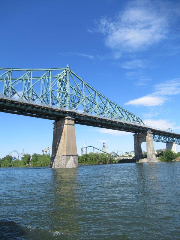 7 juin 17 Canon visite du Vieux Montréal (95)