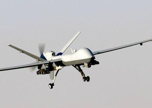 500x_drone