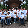 42 Séjour Randonnée dans les Vosges du 21 au 25 Septembre 2012