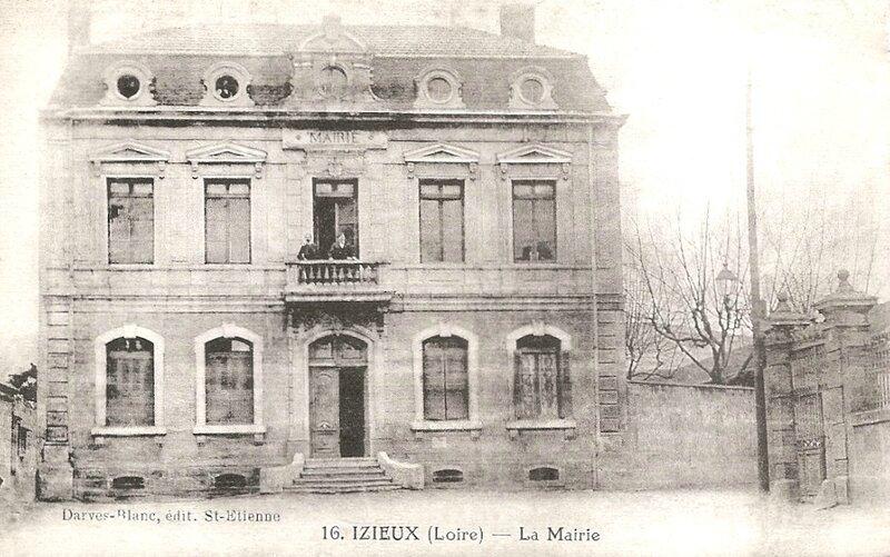 mairie Izieux (1)