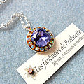 bijoux-mariage-soiree-pendentif-berenice-cristal-violet-strass-irises-ab-3 - Copie