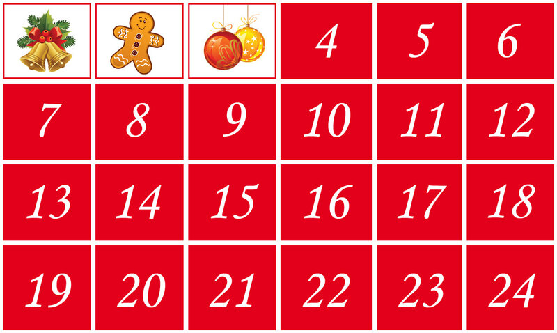 calendrier-avent-3_12