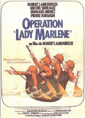 operation_lady_marlene