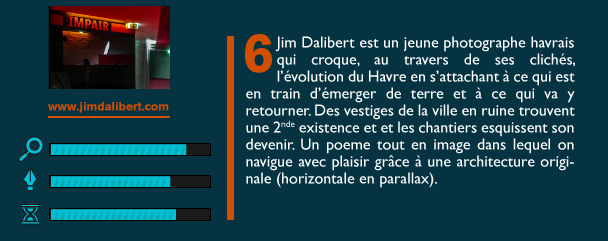 infographie-sites-blog-havre