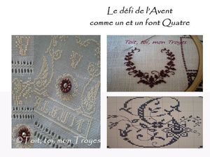 I-comme-initiales