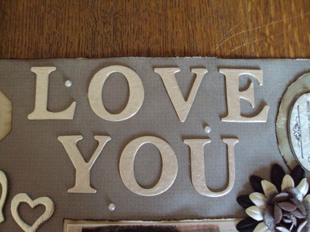 love_you__2_