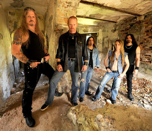 iced_earth_pic