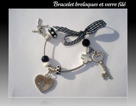 bracelet_verre_fil___la_flamme_de_lili