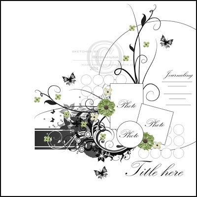 sketch juillet aout 2013 love shabby (1)