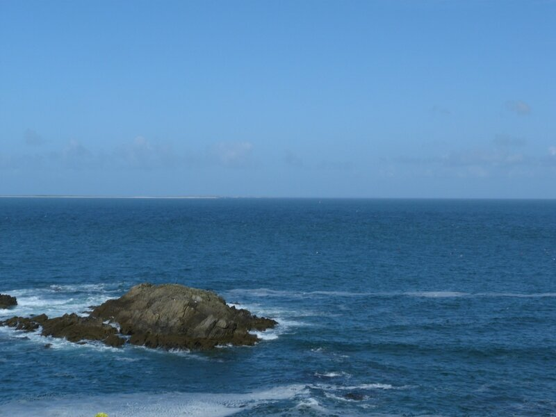 Bretagne mai 2011 057