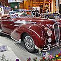 Delahaye 135 M cabrio 'El Glaoui' Figoni & Falashi_01 - 1948 [F] HL_GF
