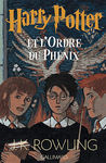 Harry_Potter_et_l_Ordre_du_Ph_nix