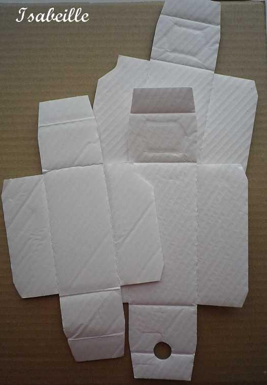 emballageintBRBR
