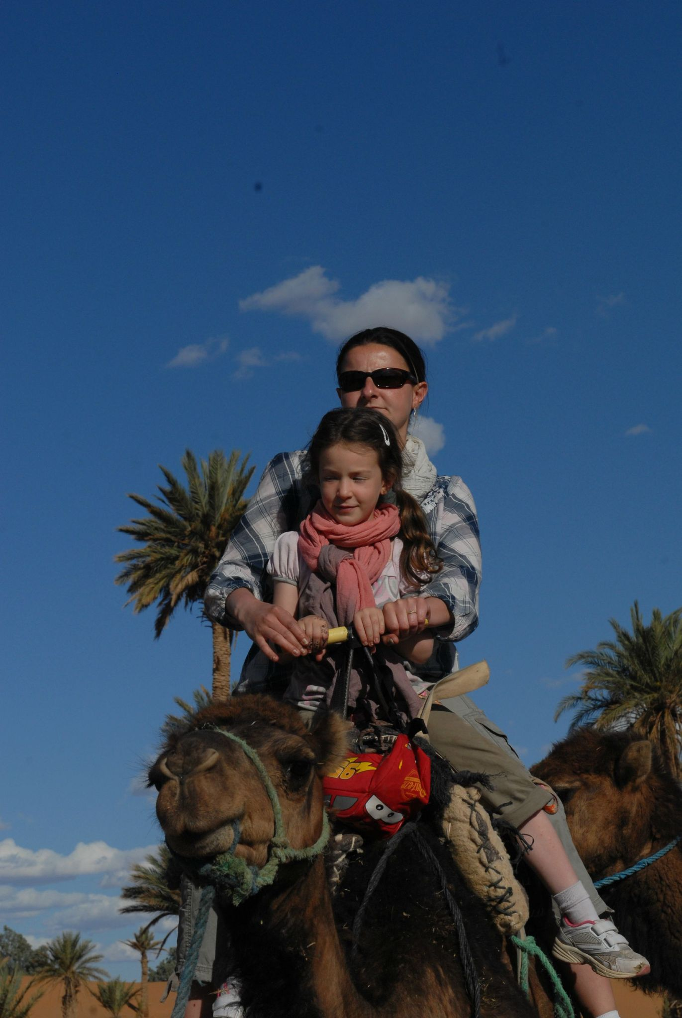 maroc 2011 (298)