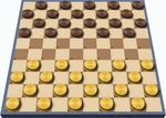 jeu_de_dames_checkers-6486c