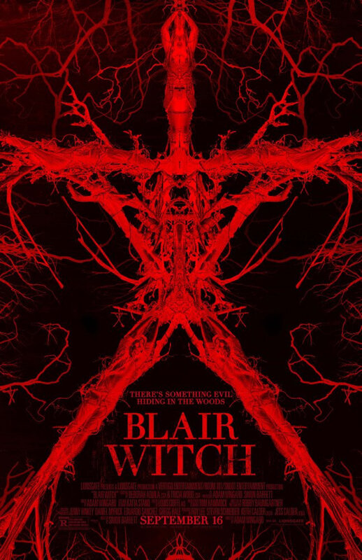 blair-witch-120379