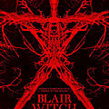 |film| blair witch