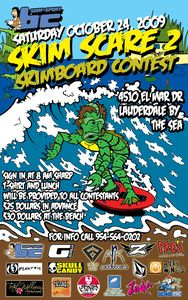 skimscare2009posterfinal09092910911