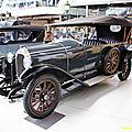Talbot DUS-E_01 - 1928 [F] HL_GF