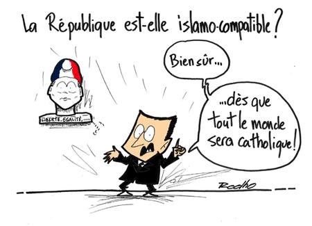 sarkozy_islam_republique