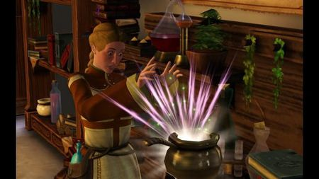Les_20Sims_20Medieval_20__20Screen_2013_656x369