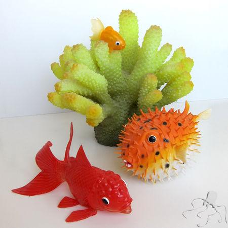 poissons_plastique